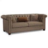 Cody Sofa Product Image