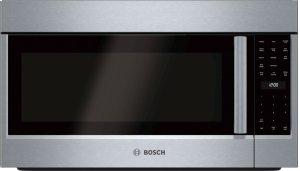 800 Series OTR Product Image