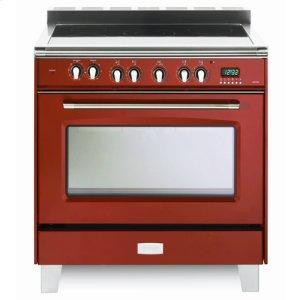 "VeronaCLASSIC36"" Verona Classic Electric Single Oven"