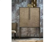 Lodi Bar/entertainment Unit Product Image
