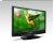 "Additional 37"" LCD HDTV DVD Combo"