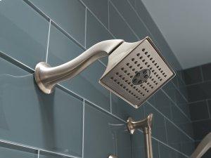 """7"""" Shower Arm"""