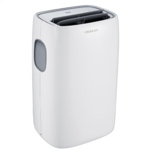 CrosleyPortable Air Conditioner - White