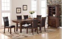 Restoration 42x78 Standard Table