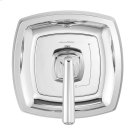 Edgemere Valve Only Trim Kit  American Standard - Polished Chrome Product Image