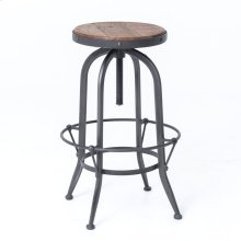 Bristol Bar Stool