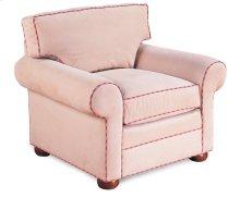 Viewmont Chair 621-CH