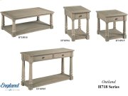 Outland Tables H718 Product Image