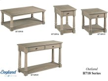 Outland Tables H718