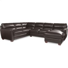 Brody Sectional