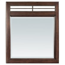 GDRC Northgate Beveled Mirror