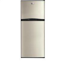 9.9 Cu. Ft. Top Freezer Apartment-Size Refrigerator