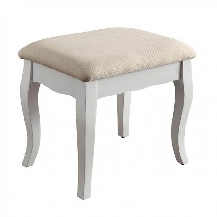 Mackey Furniture Durant Ok Home Design Ideas