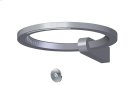Ametis Ring Product Image