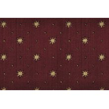 Cosmopolitan C95f Red Broadloom