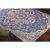 Additional Tessera TSE-1035 2' x 3'