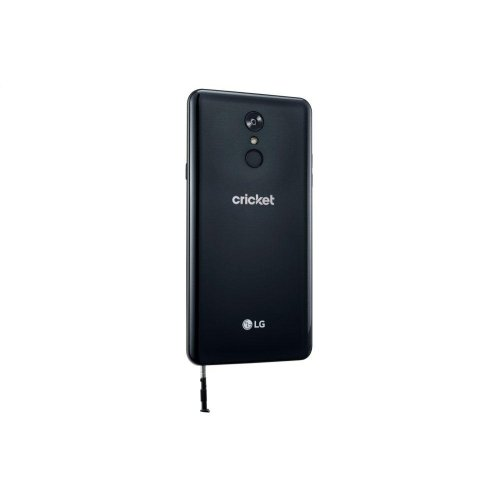 LG Stylo 4 Cricket Wireless