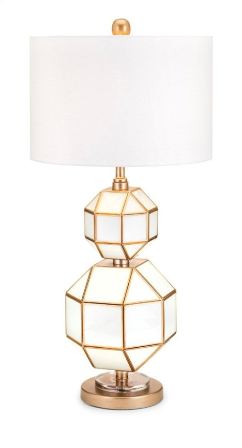 TY Alexis Table Lamp