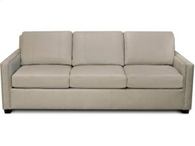 New Products River West Sofa 5A05ALN