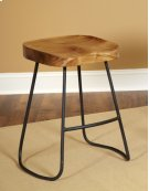 "24"" Counter Stool Product Image"