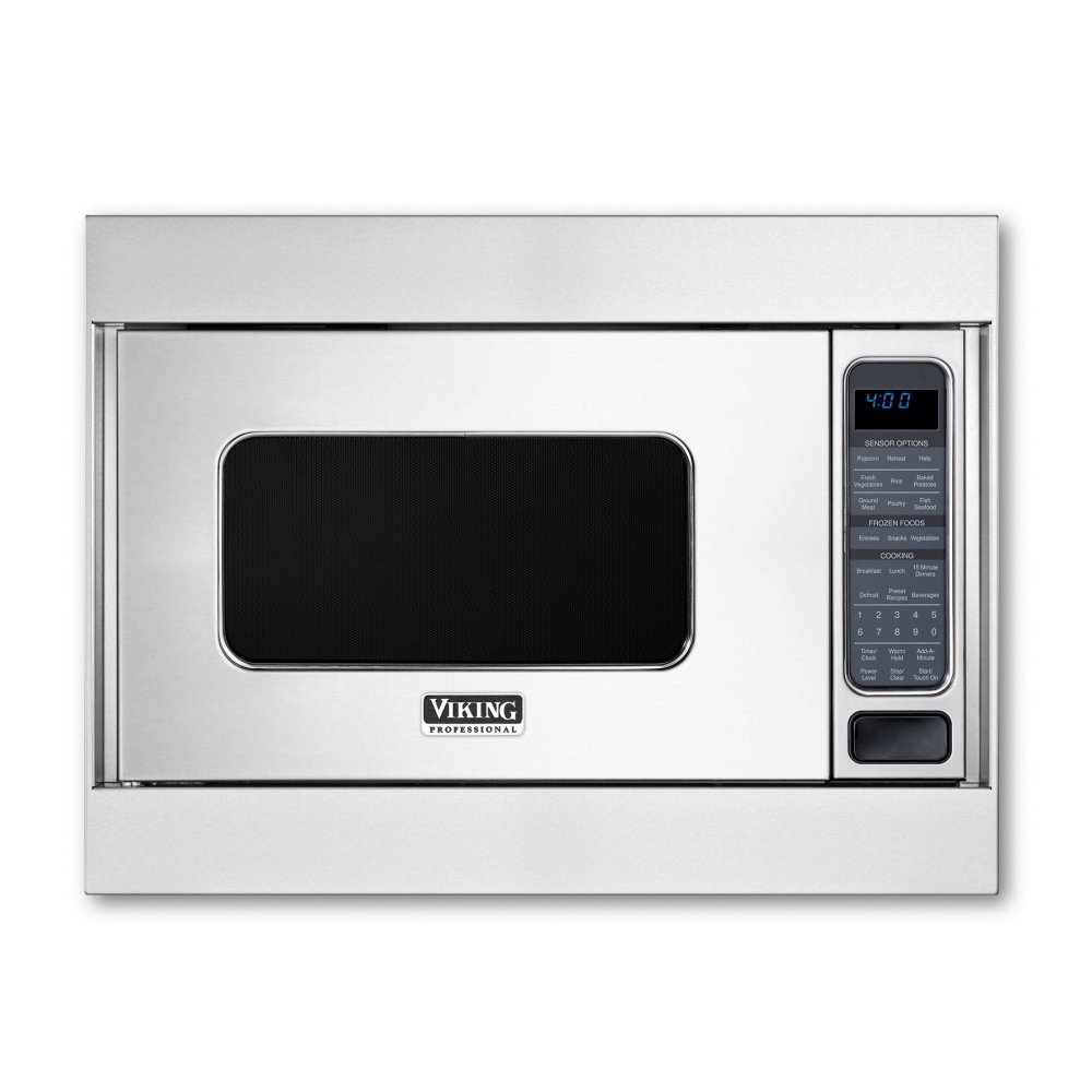 """NEW Universal Filler Kit for 30/"""" Microwaves in 36/"""" Opening in Stainless 8171339"""