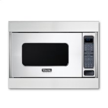 "27""W. Professional Built-in Trim Kit"