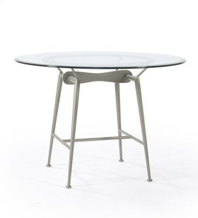 Corvair Dining Base