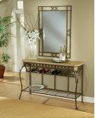 Brookside Mirror Product Image