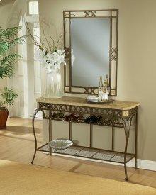 Brookside Mirror