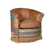 Wonder Swivel Chair Product Image