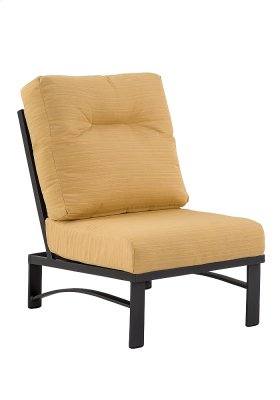 Kenzo Cushion Armless Module