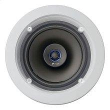 Ceiling-Mount Multipurpose Loudspeaker; 6-in. 2-Way CM610