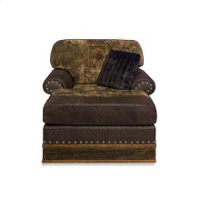 Paighton Lounge Chaise