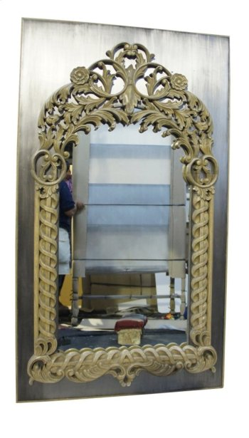 Fross Mirror Product Image