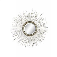 Marcello Wall Mirror