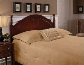 Cheryl Full Queen Headboard