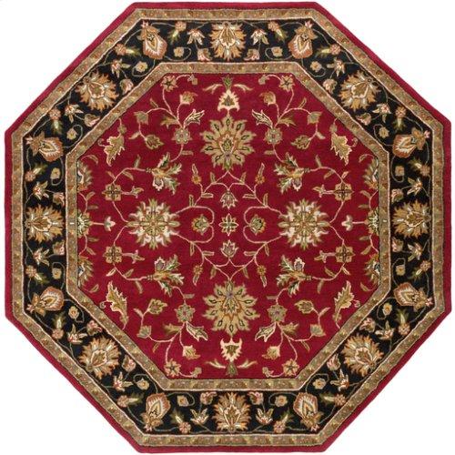 Crowne CRN-6013 5' x 8'