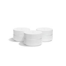Google Wifi 3-Pack