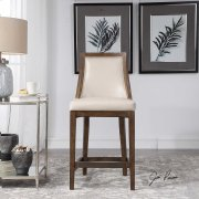 Purcell Counter Stool Product Image