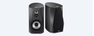 Stereo Bookshelf Speakers Product Image