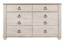 B267 Dresser
