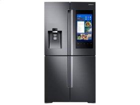28 cu. ft. Capacity 4-Door Flex Refrigerator with Family Hub (2017)