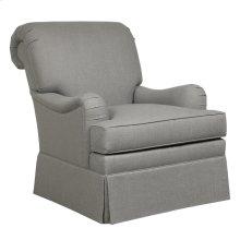 Manhasset Lounge Chair