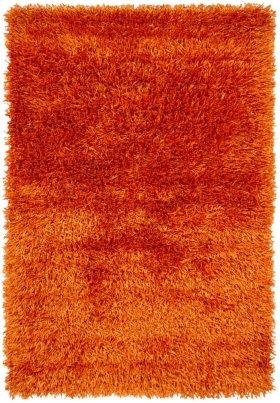 Tirish Hand-woven