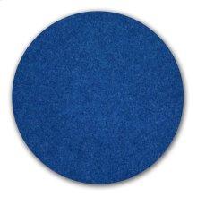 Oreck® Blue Scrub Pad