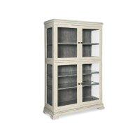 Arbor Bookcase Product Image