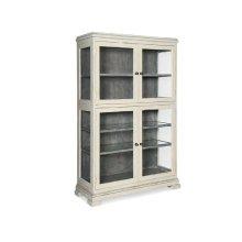 Arbor Bookcase