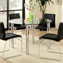 Kona I Round Dining Table