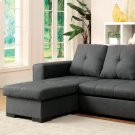Denton Sectional Product Image