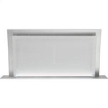"36"" Accolade™ Downdraft Ventilation System"